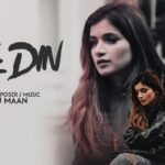 IK_DIN_SHIPRA_GOYAL_BABBU_MAAN