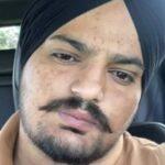 sidhu moosewala dainik savera
