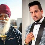 Ravi Singh Web