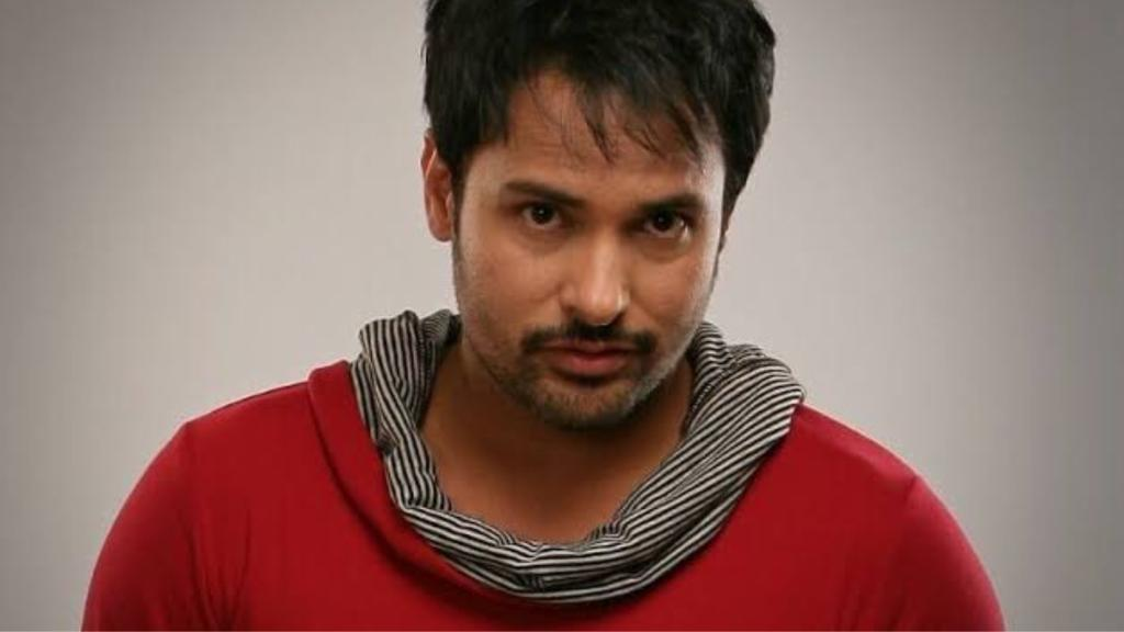 Amrinder gill farmers protest