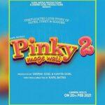 pinky moge wali movie poster