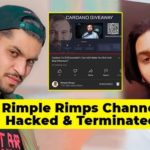 rimple rimps