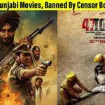 banned punjabi movies list