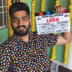 lekh movie