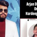hardeep khan