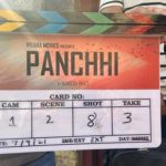 panchhi movie