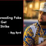 Byg Byrd