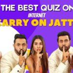 carry on jatta 2 movie quiz