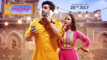 Aly Goni And Jasmin Bhasin To Feature Together In Neha Kakkar's Song, '2 Phone'