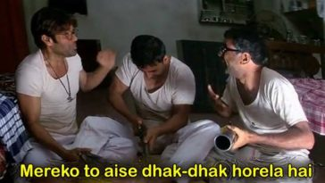 Funny Memes Trending On Twitter As CISCE Results Are To Be Announced Tomorrow
