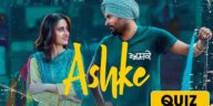 Take This Ashke Quiz And Let Us Know If You Can Score At Least 13/15