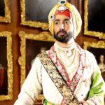 How Did Satinder Sartaaj Prepare For His Debut Movie 'The Black Prince'?