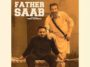 Popular Youtuber Amit Bhadana Announces His Upcoming Song 'Father Saab' In Collaboration With King