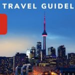 Canada To Open Borders For Fully Vaccinated Travellers And More. Here Is All About Canada's New Travel Guidelines