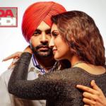 Jordan Sandhu Announces Release Date Of Song 'Jyada Jachdi'