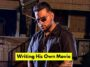 Karan Aujla Reveals He Might Try His Hand In Writing The Story For His Movie