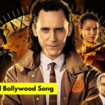 Did You Notice This Bollywood Song In Episode 6 Of Marvel's Loki?