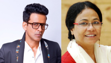 Did You Know Manoj Bajpayee Started His Career With This Co-actor From The Family Man 2?