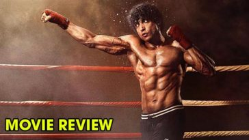 Toofaan Review: The Farhan Akhtar Starrer Boxing Film Is Much More Than Just Boxing