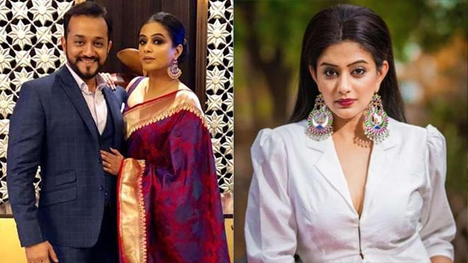The Family Man's Star Priyamani And Mustafa Raj Marriage Is Invalid, Proclaims His First Wife Ayesha