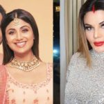 Rakhi Sawant Shows Support For Raj Kundra, Says 'He Is A Respectable Businessman Of The Country'
