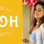 Sargun Mehta To Star Opposite Gitaz Bindrakhia In Upcoming Punjabi Movie 'Moh'
