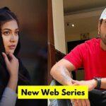 Shooting For Upcoming Punjabi Web Series Shahi Majra Starring Ninja And Sawan Rupowali Begins
