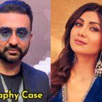 Shilpa Shetty's husband Raj Kundra arrested in Pornography creation case