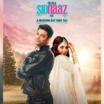 Voot Presents Sidharth Shukla And Shehnaaz Gill's Film Silsila Sidnaaz Ka: A Modern Fairytale