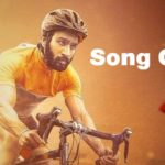 Do You Know Hardeep Grewal's Tunka Tunka Was Originally Supposed To Be A Song Only?