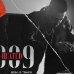 Gippy Grewal's Bonus Track 2009 Reheated From Upcoming Album Limited Edition To Release On 28 July