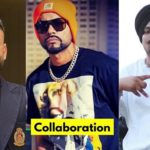 Bohemia To Make Another Track With Sidhu Moosewala, Amrit Maan To Be An Important Feature