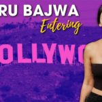 Neeru Bajwa Is Ready To Rock With Her Debut In Hollywood