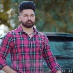 Dhillon Preet: The Journey From A Common Boy To A Top Actor, Model And Influencer
