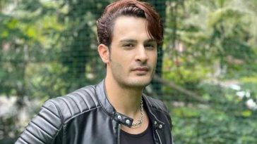 Asim Riaz's Brother Umar Riaz Is In Talks With The Makers Of Bigg Boss 15