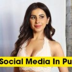 Meetii Kalher Requests Prime Minister Narendra Modi To Ban Social Media In Punjab To Save The Culture