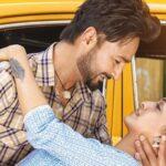 Bunty Bains Announces Next Track 'Closure' Featuring Him And Jaanvir Kaur
