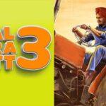 Chal Mera Putt 3 And Moosa Jatt Set To Clash On 1 October