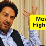Gurdas Maan Moves High Court To Plead For Bail. Read To Know Why