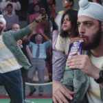 Cadbury Recreates Its Old Cricket Commercial In The Most Iconic Way Possible