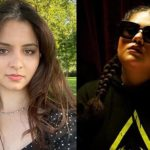 Dilpreet Kour Reacts To Hate Faced By Her For Opposing Simiran Kaur Dhadli's 'Lahu Di Awaaz'