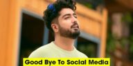"""Jaani Quits Social Media, Says """"Thank You So Much For All The Love You've Given Me"""""""