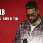 Sharab Song Lyrics (BTFU Album) - Karan Aujla