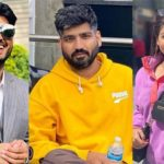 Gurnam Bhullar & Tania Starrer 'Lekh' Soon To Begin Shooting For The Second Schedule