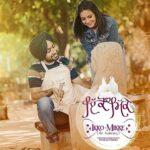 Ikko Mikke Movie: Satinder Sartaaj And Aditi Sharma Starrer To Release On 26 November 2021