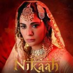 Shraddha Arya Featuring In Arjun And Ali Brothers Upcoming Song 'Nikaah'