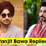 """Ranjit Bawa Replied To Deep Sidhu, Calls """"Farmers Who Die At Protest Honour As Martyrs"""""""