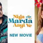 Niga Marda Aayi Ve: Gurnam Bhullar And Sargun Mehta To Reunite In The Upcoming Punjabi Movie, Release Date Inside