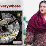Simiran Kaur Dhadli's 'Lahu Di Awaaz' Trends Everywhere, Top Celebrities Share The Song