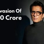 Income Tax Department Disclosed Sonu Sood Avoid Taxes Of Over Rs 20 Crore; Properties And Other Transactions Are Underscan